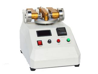 耐磨测试仪
