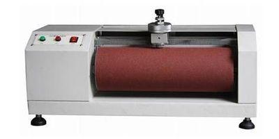 橡胶DIN磨耗测试仪